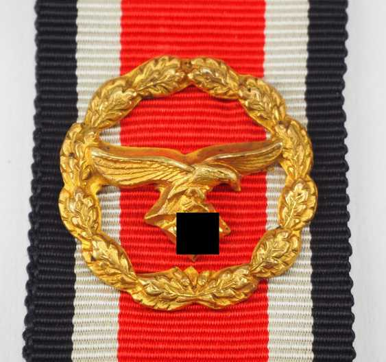 Honor blade clasp of the air force. - photo 1