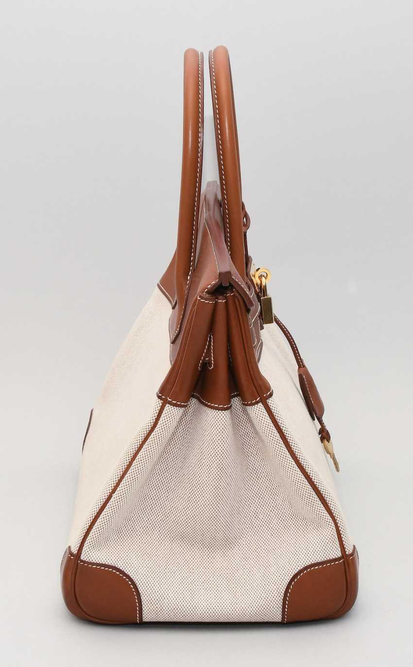 f540c50a8cea2 Lot 2314. Hermes Handtasche