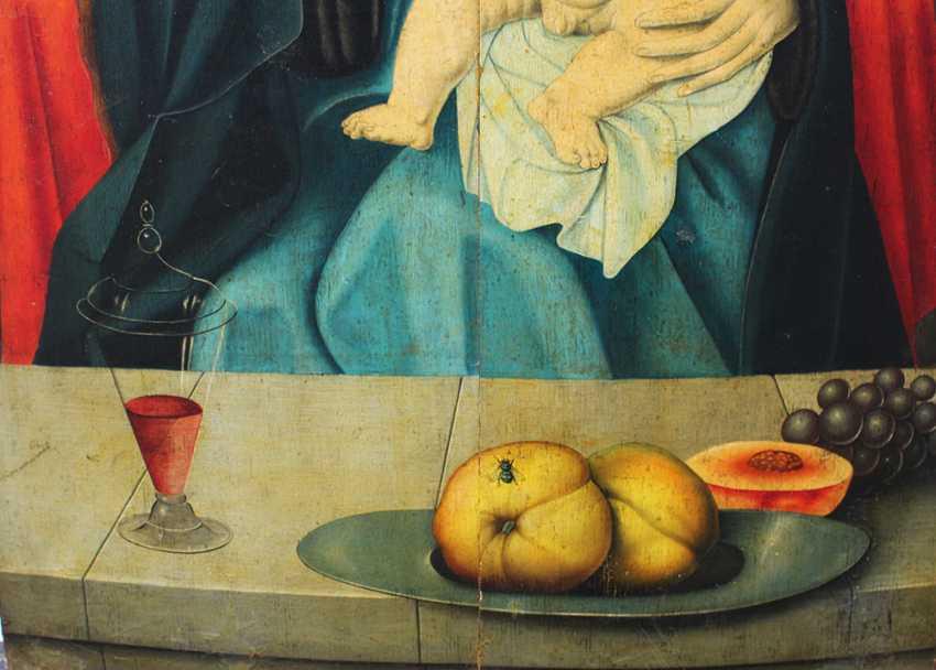 Lucas Cranach (1472-1533 )-school - photo 3