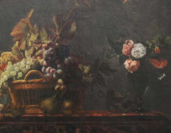 Tobias Stranover (1684 – 1756)- attributed - photo 3