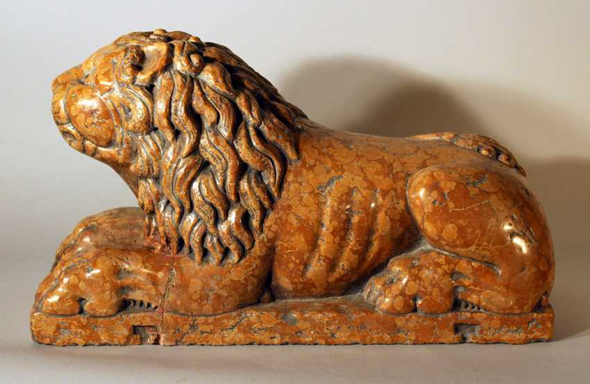 Verona Red Lion - photo 2
