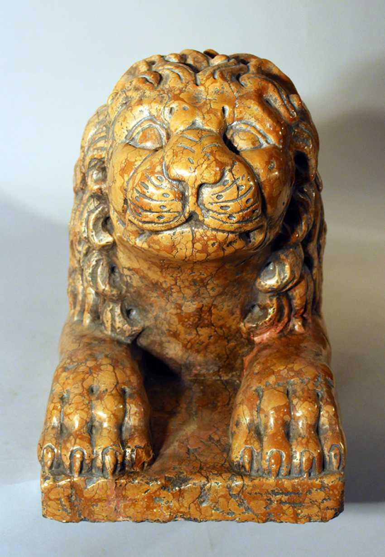 Verona Red Lion - photo 3