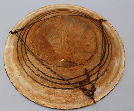 Montelupo Ceramic Dish  - photo 3