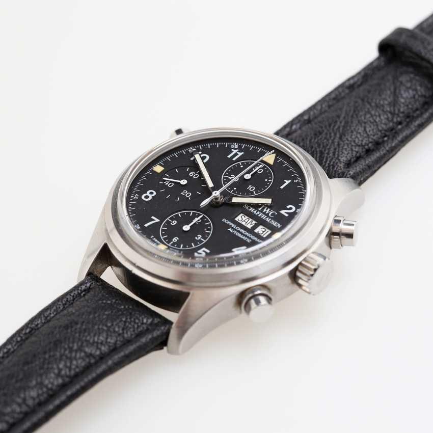 Купить швейцарские часы iwc в наличии и на заказ.