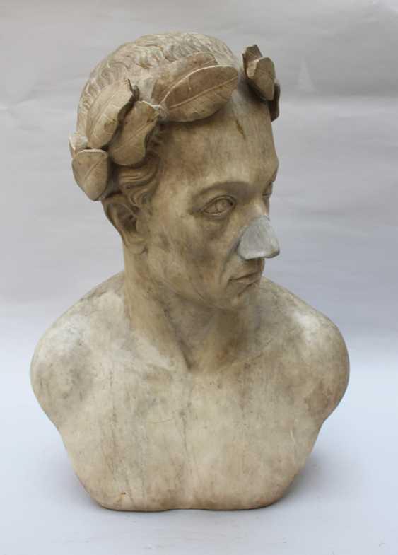 Franz Anton Zauner (1746 – 1822)- attributed - photo 1