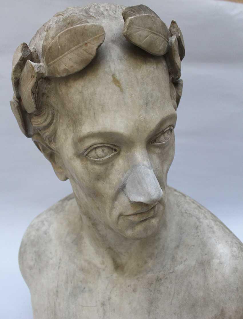Franz Anton Zauner (1746 – 1822)- attributed - photo 2