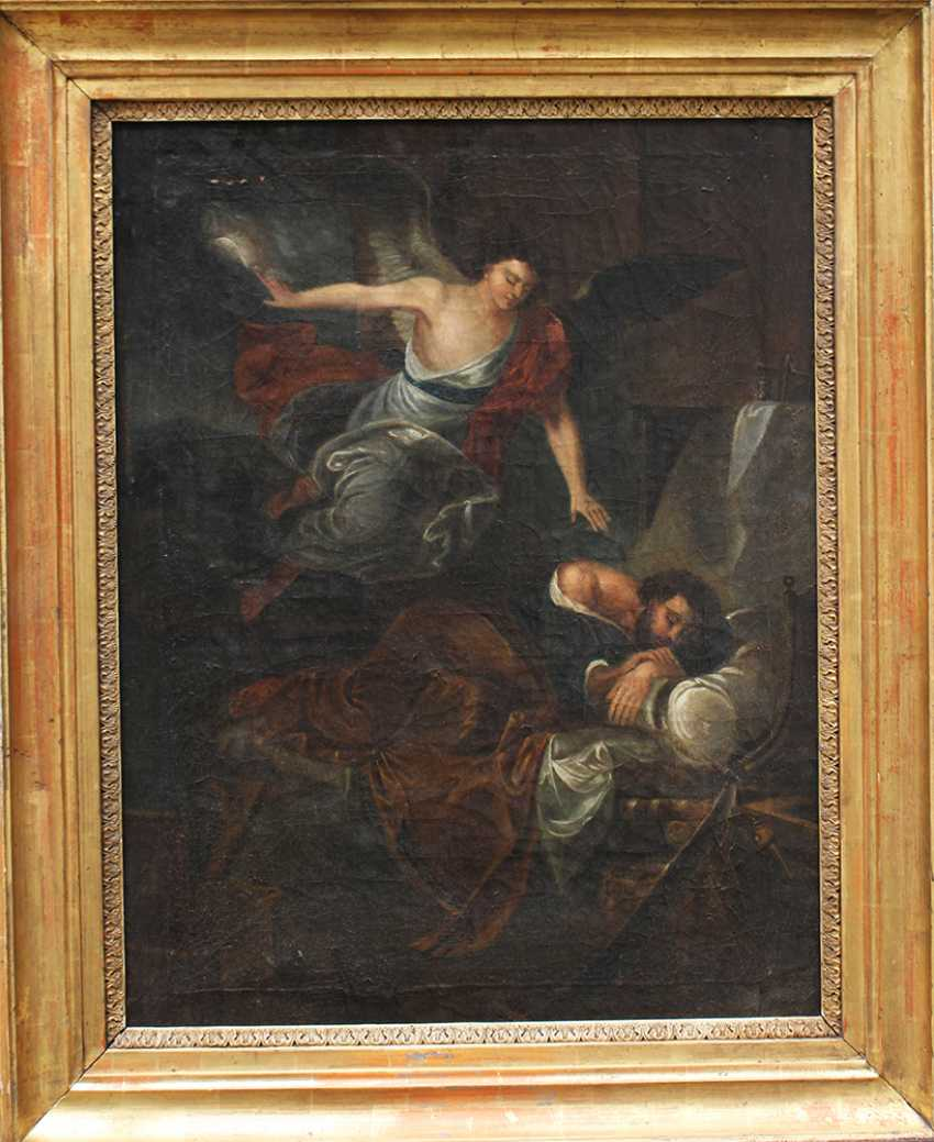 Italian Artist around 1800 - photo 1