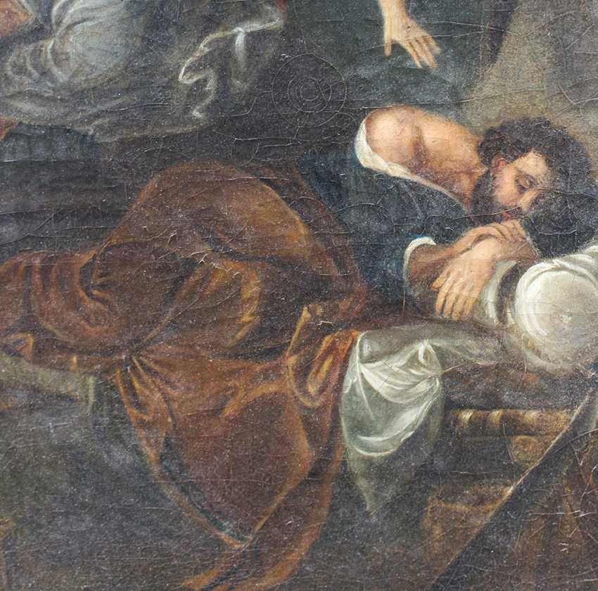 Italian Artist around 1800 - photo 3