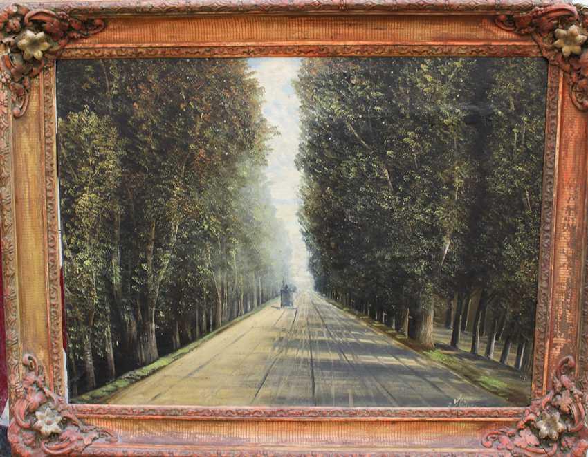 Rudolf Stoitzner ( 1873-1933) - photo 1