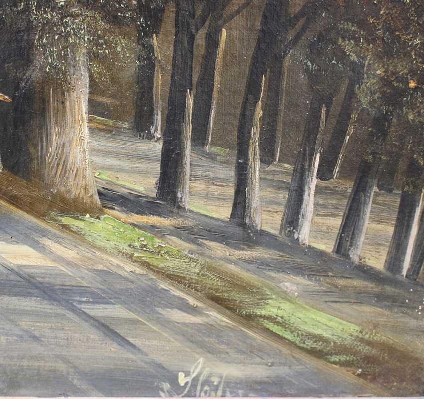 Rudolf Stoitzner ( 1873-1933) - photo 3