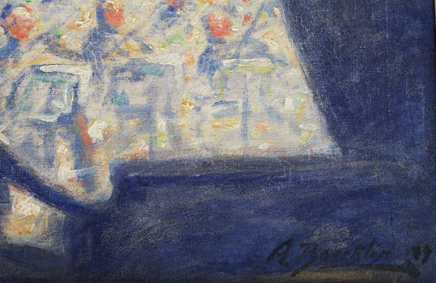 Expressionist Artist 20th Century - photo 3