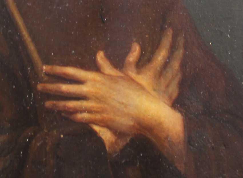 Peter Paul Rubens (1577 -1640 )- follower - photo 3