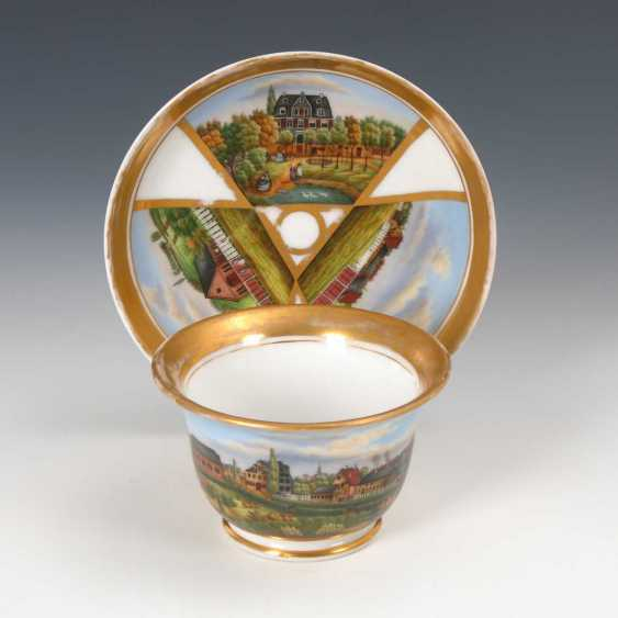 View Cup. - photo 1