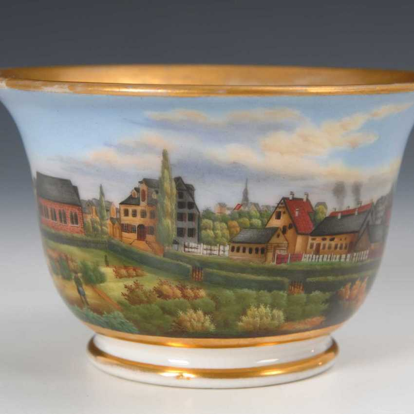 View Cup. - photo 2