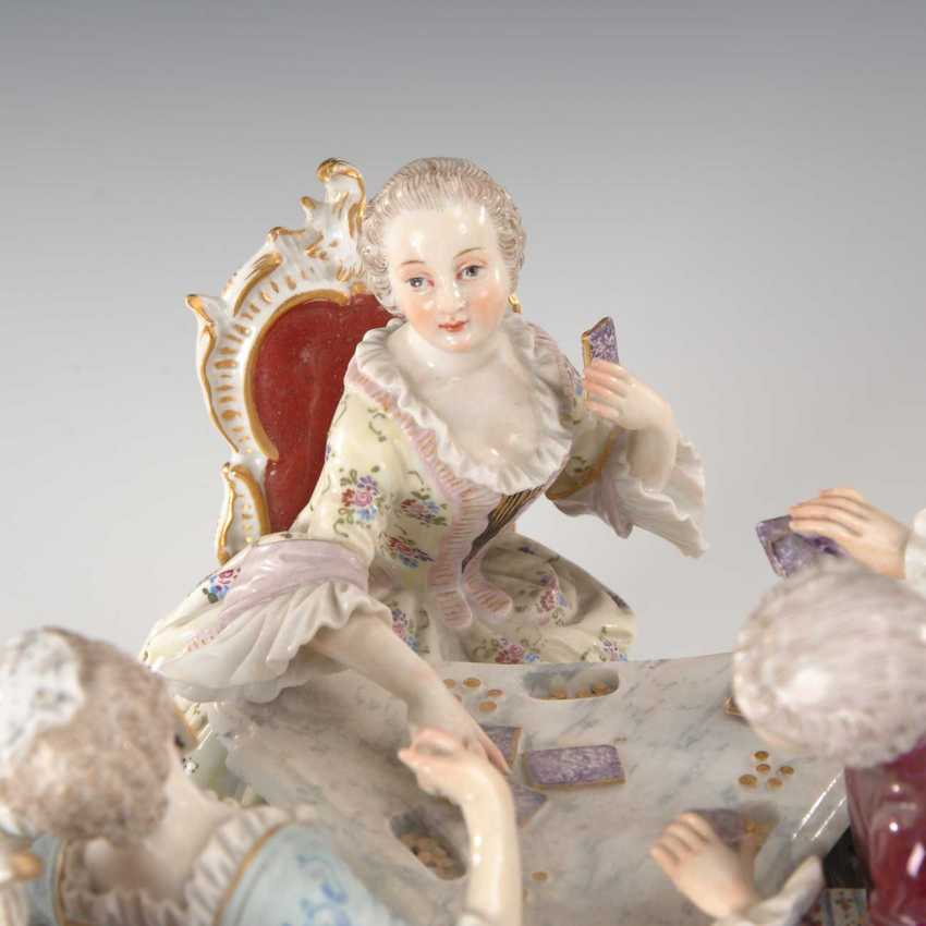 Game Group, Meissen. - photo 2