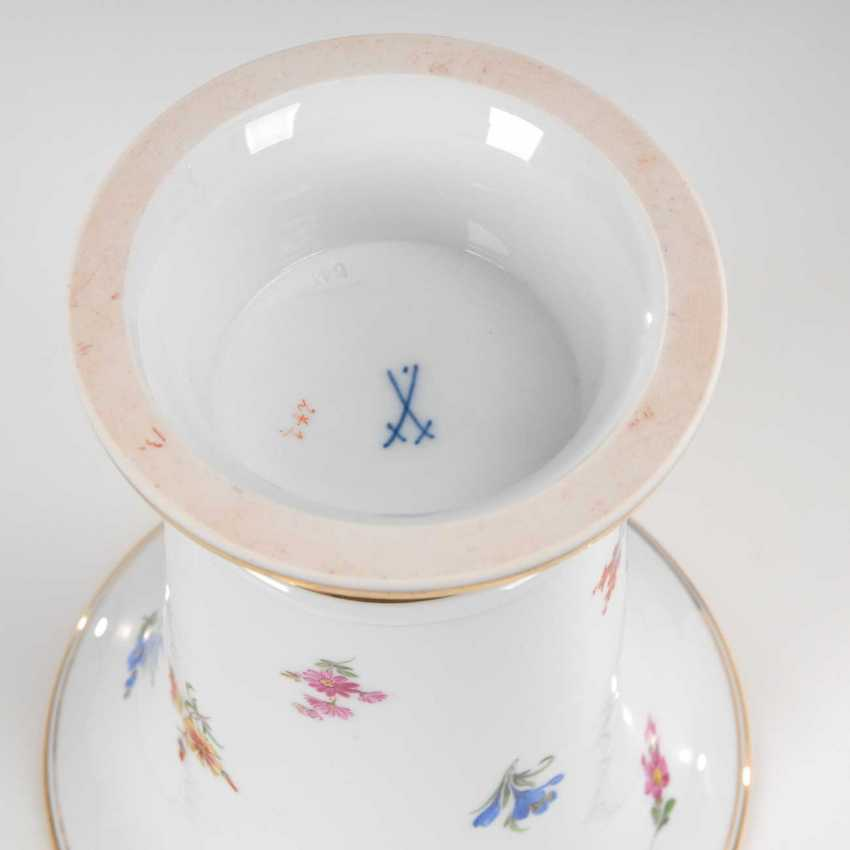 Porcelain Painting: Icon. - photo 3