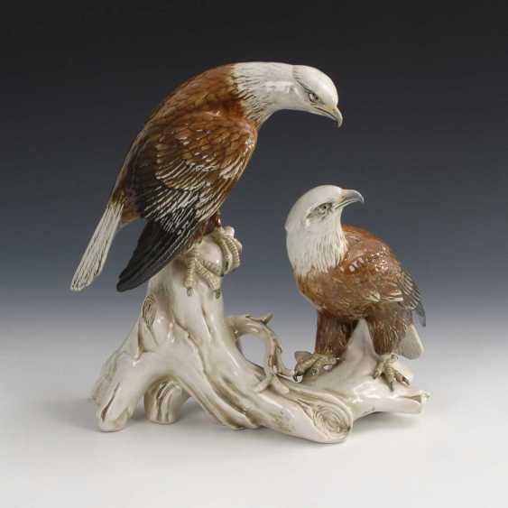 Eagle group, ENS. - photo 1