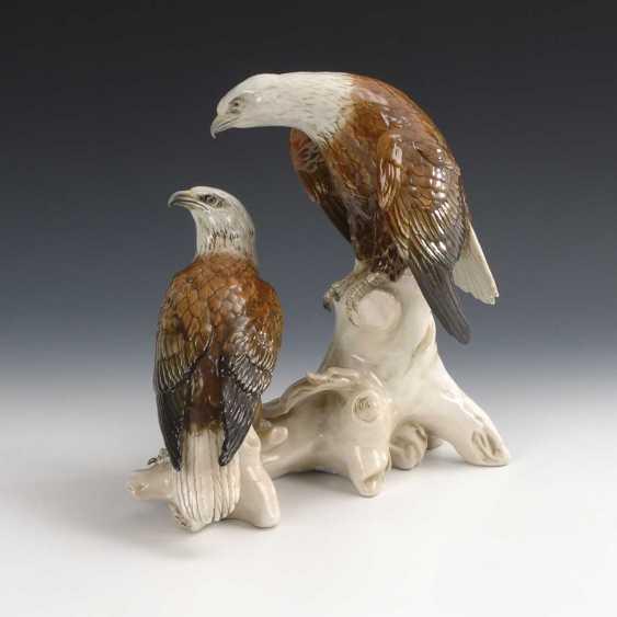 Eagle group, ENS. - photo 2
