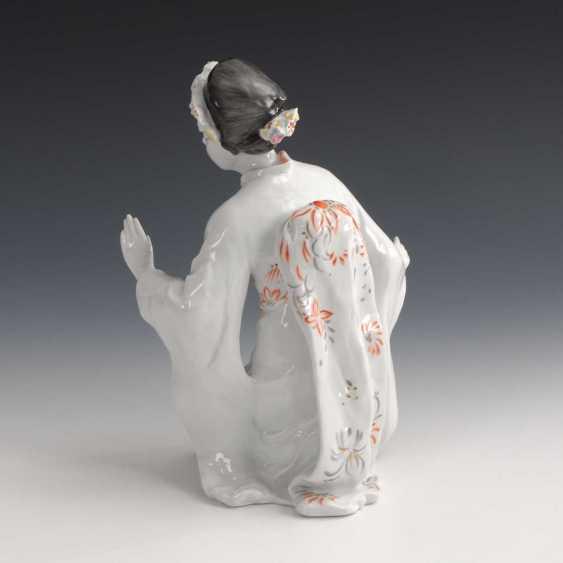 """Joy Kim"", Rosenthal. - photo 2"
