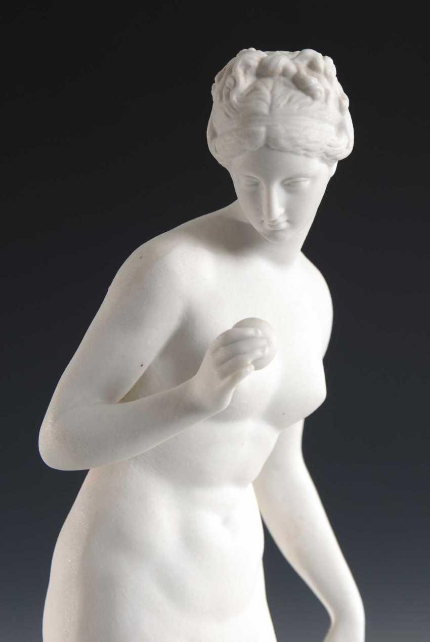 Венера, Бинг & Grondahl. - фото 2