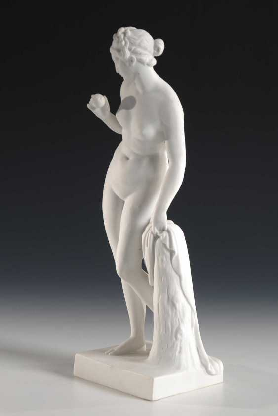 Венера, Бинг & Grondahl. - фото 3