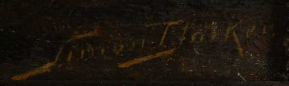 Duiker, Simon: Landscape. - photo 3