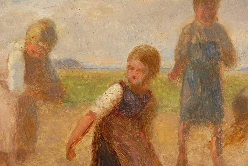 Engel, Johann friedric height: children of the - photo 2