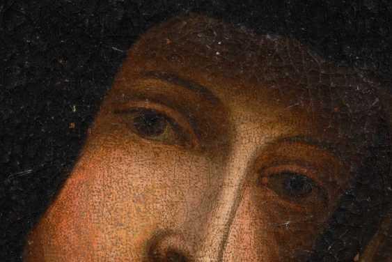 Hertz, Johann Michael attributed to: Ma - photo 2