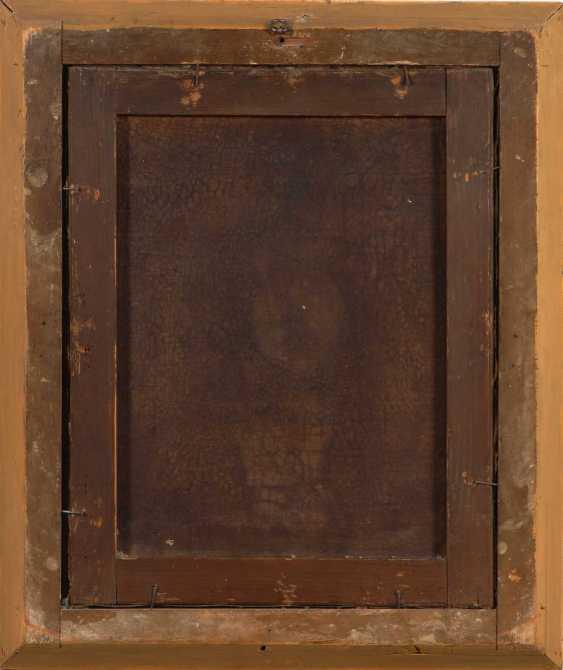 Hertz, Johann Michael attributed to: Ma - photo 4