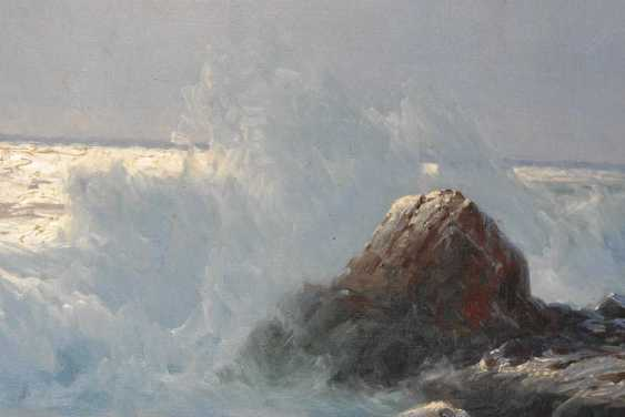 Kenzler, CarLänge: Idyllic Sea View - photo 2