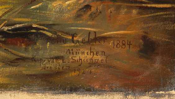 Copy to Otto Gebler: The Siebenschlä - photo 4