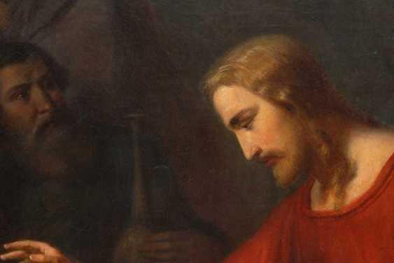 Leimgrub, Andreas: Jesus meets Mary - photo 4