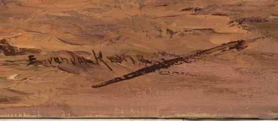 Dutch Painter: Dutch Ha - photo 2