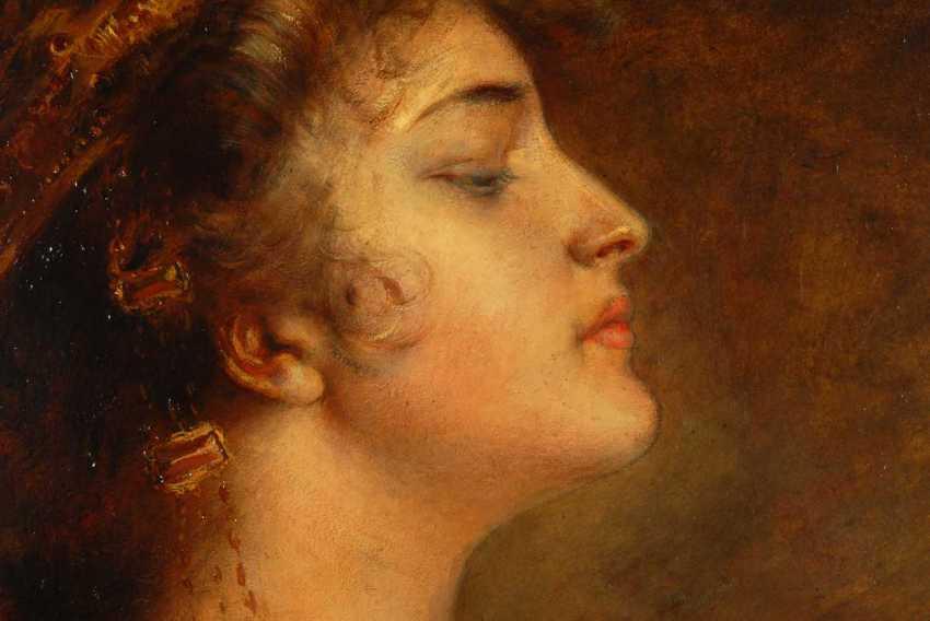 Schmutzler, Leopold: portrait of an eleg - photo 2