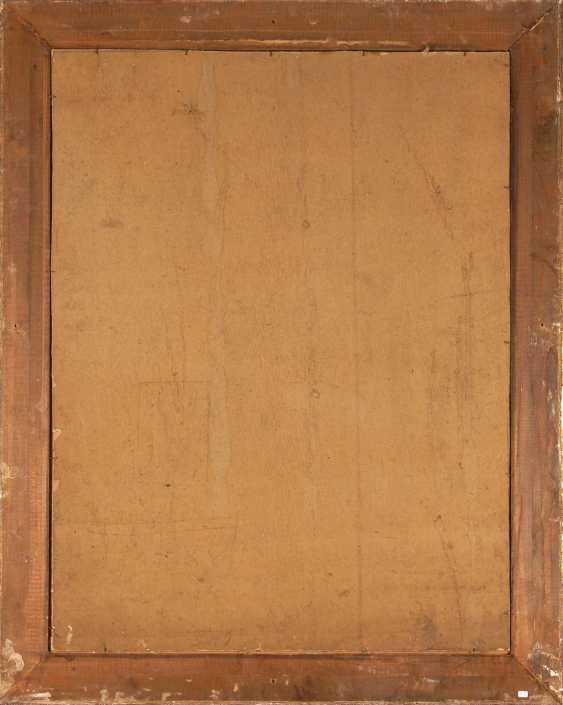 Schmutzler, Leopold: portrait of an eleg - photo 5
