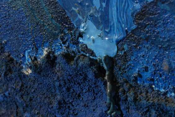Turovsky, M.: The blue bird. - photo 2
