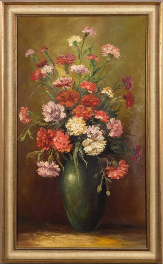 Winter, R.: Decorative Flowers Live Still - photo 2