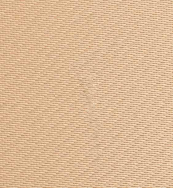 Floor lamp, porcelain/cloth/cardboard, 20. Century - photo 6
