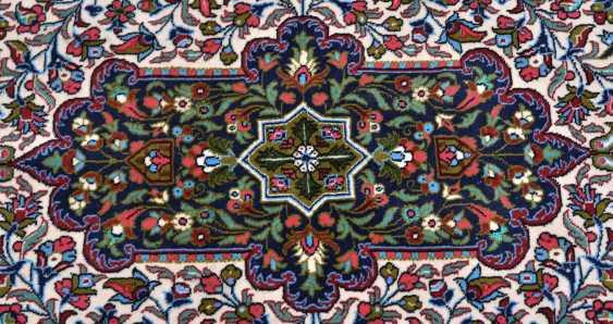 CARPET 5, wool, Orient 20. Century - photo 3