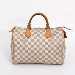 LOUIS VUITTON coveted handbag