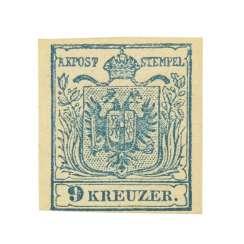 Briefmarken Spanien & Kolonien Block 25 Und 26 Fußball Wm Spanien Hell Spanien 1982 Postfrisch Minr