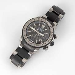 High Quality Automatic Men's Watch,