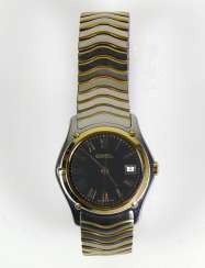 EBEL ladies ' wristwatch