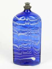 Alpine liquor bottle 18. Century.