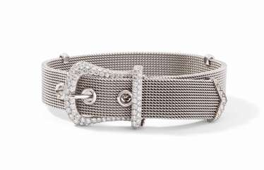 Tiffany Brillant-Bracelet