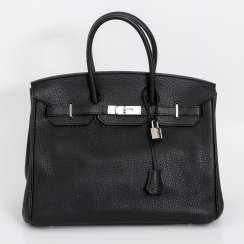 HERMÈS exclusive It-Bag