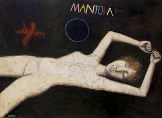 """Nacht in Mantua"""