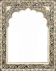 Indian Picture Frames