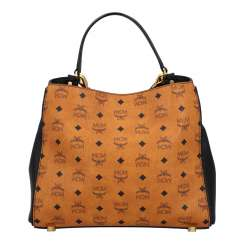 MCM Hobo Bag, new price: 700,-€.
