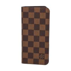 LOUIS VUITTON Iphone 7 case